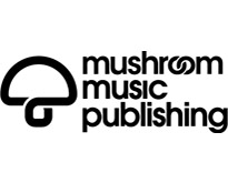 mushroomlogo