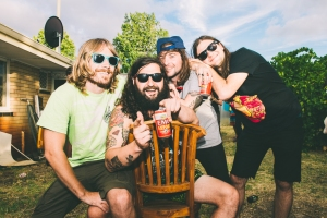 The-Bennies-Photo-by-Rachael-Barrett-WEB1