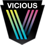 ViciousLogo09 - COLOUR - LARGE