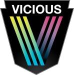 ViciousLogo09 - COLOUR - LARGE