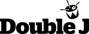 DoubleJ_Logo_Black