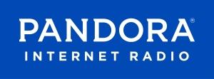 pandora_AUSNZ_logo_framed_blue