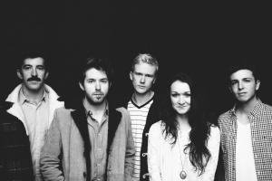 The_Paper_Kites_2012