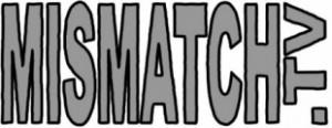 mismatch-new-e1344995507281