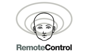 08-rmeote-control