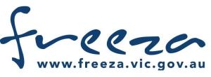 freezaofficiallogo2012