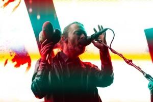 Radiohead+32