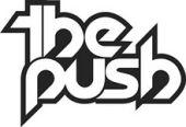 the-push1_0