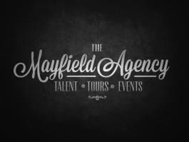 TheMayfieldAgency