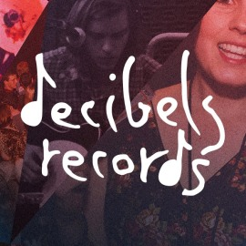 Decibels Records