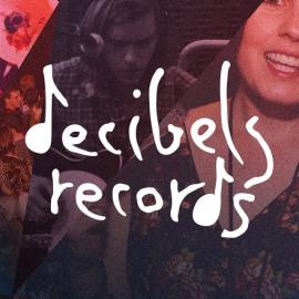 Decibels Records