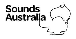 SoundsAustralia_LogoArtworking