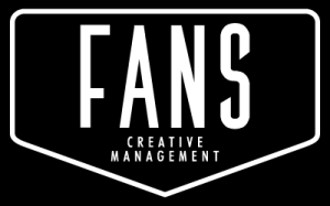 fans_logo