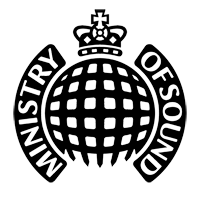 Ministry_Of_Sound_logo