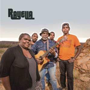 RAYELLA-2-PAGE-BOOKLET