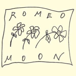 Romeo Moon