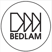 BedlamRecords
