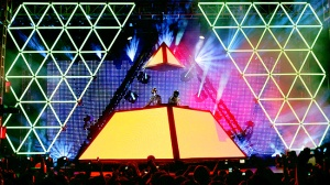 Daft-Punk-Alive-2007-World-Tour-071