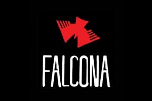 falcona