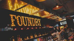 TheFoundry2_20150416_wide