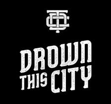 drownthiscity