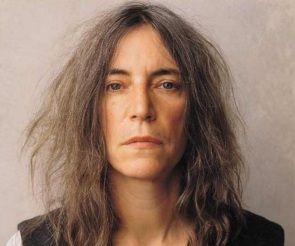 patti-smith-tears-crying-lost-items-fan