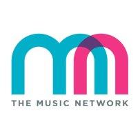 TMN-logo_15-02-13
