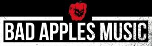 bad-apples-music
