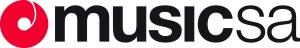 MSA-logo-cmyk