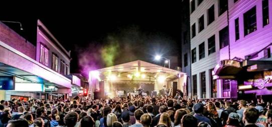 Brisbanes-Fortitude-Valley-Entertainment-precinct.jpg