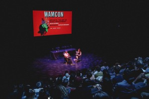 RYAN_AMMON- WAMCon 2017