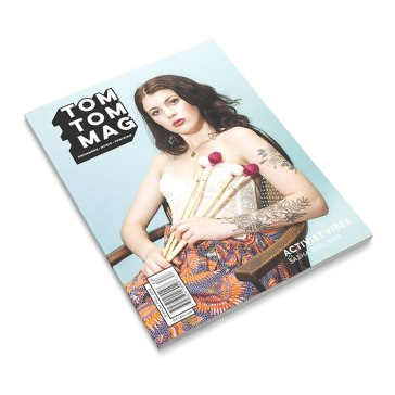 TomTom-Magazine-Female-Drummers-Issue-35-Shop-02.jpg