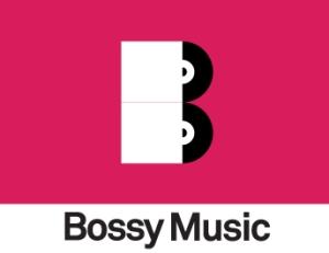 Bossy-Music_344x266px